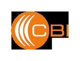 CBI S.c.p.a.